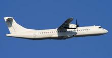 ATR_115