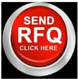 RFQ-button1