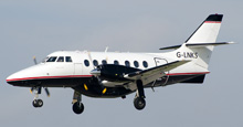 jetstream31_115