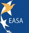 EASA-logo_cropped12