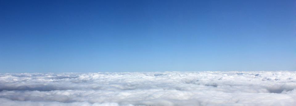 cloud960
