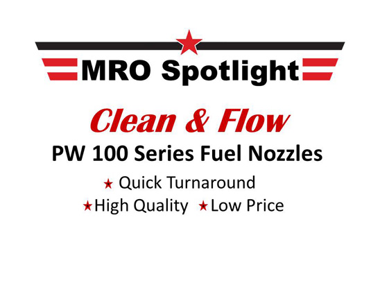 US-Aerospace_Clean-Flow-MRO_slide-show_title-slide1